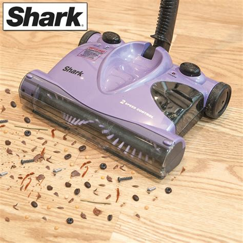 Shark Cordless Floor And Carpet Sweeper V1950 by Pro Shark Cordless Floor And Carpet Cleaner V1950