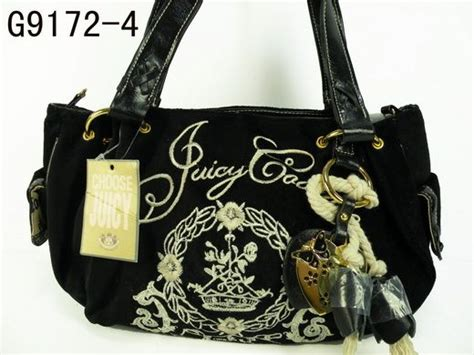 knock designer bags knock designer handbags from china knock designer