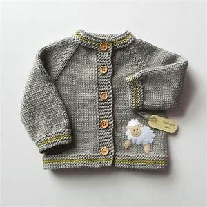 Wochen Berechnen Baby : ber ideen zu babystrickbekleidung auf pinterest strickstiefelchen stricken und ~ Themetempest.com Abrechnung