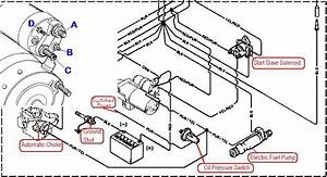 1996 4 3 Wiring Diagram  Page  1