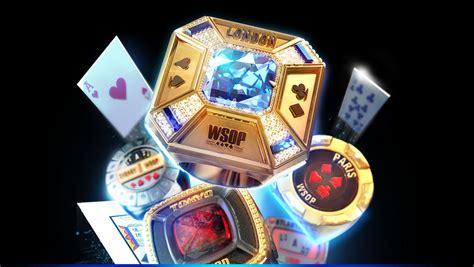 world series  poker offline   poker
