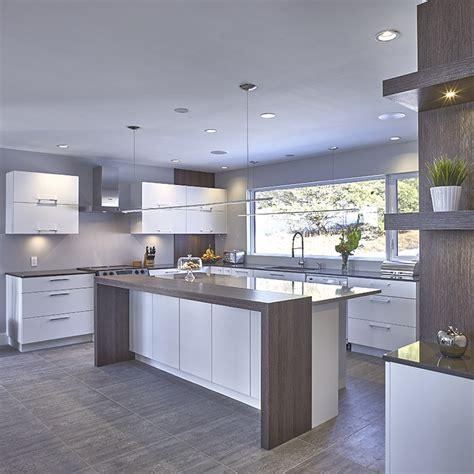 beauregard cuisine armoires de cuisine en thermoplastique 28 images