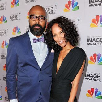 ABC Orders Mara Brock Akil and Salim Akil's Romantic ...