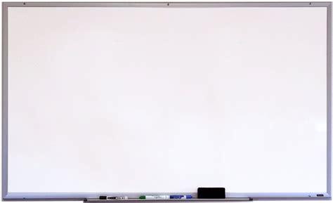 whiteboard powerpoint background website templates