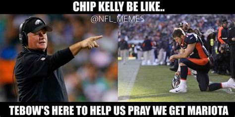 tim tebow memes  honor  todays touchdown