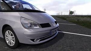 Renault Espace 4 : renault espace iv tracciontrasera ~ Gottalentnigeria.com Avis de Voitures