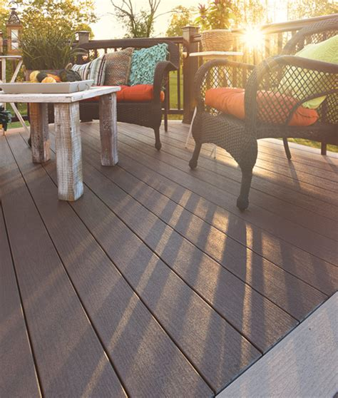 ctb wpc decking composite decking materials products