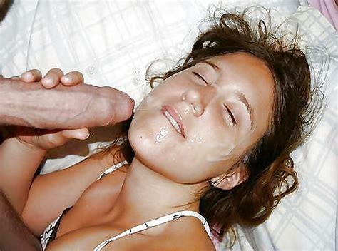 Amateur Sexy Gro E Br Ste M Dchen Aus Dem Netz Porno