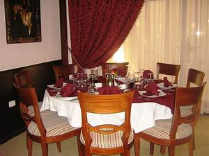 restaurant With charming nettoyage a sec maison 5 annuaire fractionary