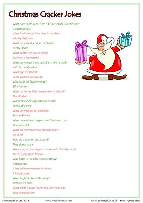 year  holidays  months printable resources