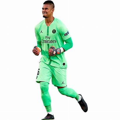 Player Areola Render Thesportsdb Alphonse Action Sport