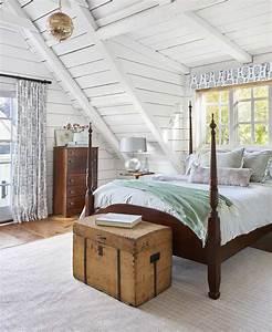 Bettbank Mit Stauraum : mit diesen tipps w hlt man die richtige bettbank f r ~ Watch28wear.com Haus und Dekorationen