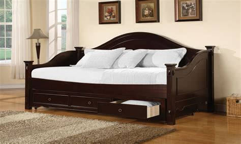 daybed with drawers bookcase daybed with drawers and trundle daybed with