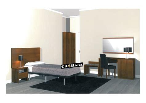 chambre single chambre single