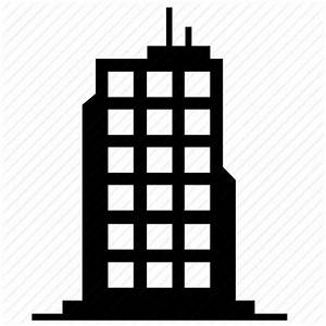 Building, business, corporation icon | Icon search engine