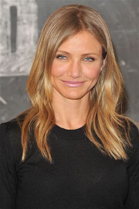fabulous cameron diaz hairstyles pretty designs