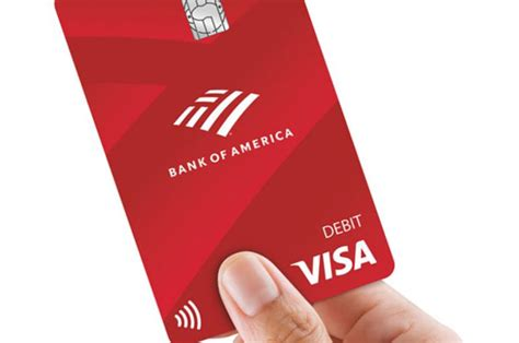 To activate the card, please enter the requested information for the primary cardmember. Credit Card Design Is Going Vertical With Tap-to-Pay Booming - Bloomberg
