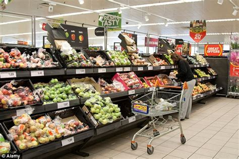 Sainsbury's trials new same-day delivery service and