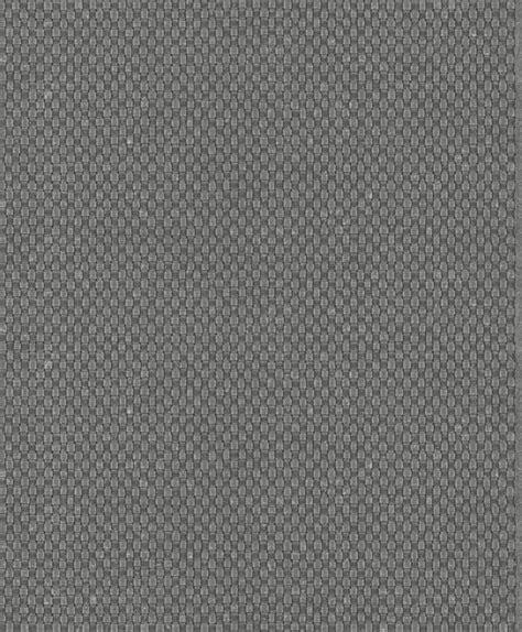 Vliestapete Grau Muster by Vliestapete Struktur Muster Grau Anthrazit Marburg 54949