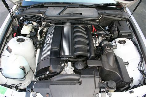 2005 Bmw E46 Engine Bay Diagram by 1999 E36 323i Alarm Automatic Activation
