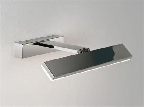 menards bathroom lighting zip astro kúpeľňové led svetlo nad zrkadlo náklopné