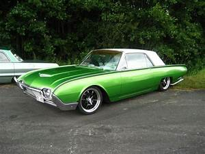 17 Best Images About Tbird On Pinterest
