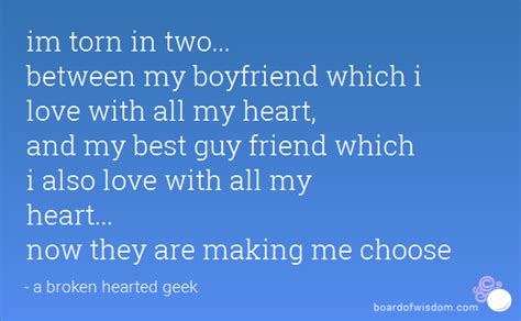 Quotes About Between Two Lovers