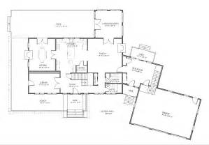 house plan websites luxury cape cod house plan big country house plan the house plan site