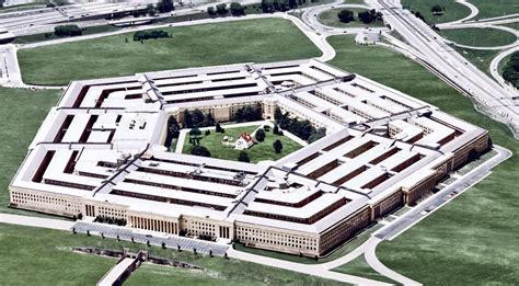 Pentagon Trip Fees Due @ Leverington Church | Philadelphia | Pennsylvania | United States