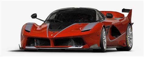 August 20, 2020february 23, 2019 mason boyle. Supercars Gallery: Bugatti Divo Pink