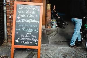 Die Superbude Hamburg : die superbude hamburg hamburgs bestes surf hotel prime surfing bernachten in hamburg die ~ Frokenaadalensverden.com Haus und Dekorationen