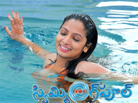 Swimming Pool Hq Movie Wallpapers