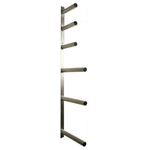 peg wall mounted olympic plate storage  fitness armory