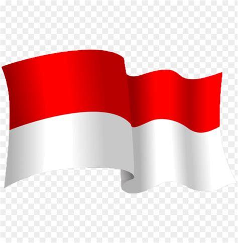 background vector merah putih hd terbaru