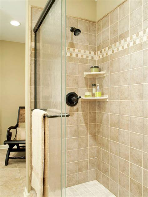 cost bathroom updates home appliance