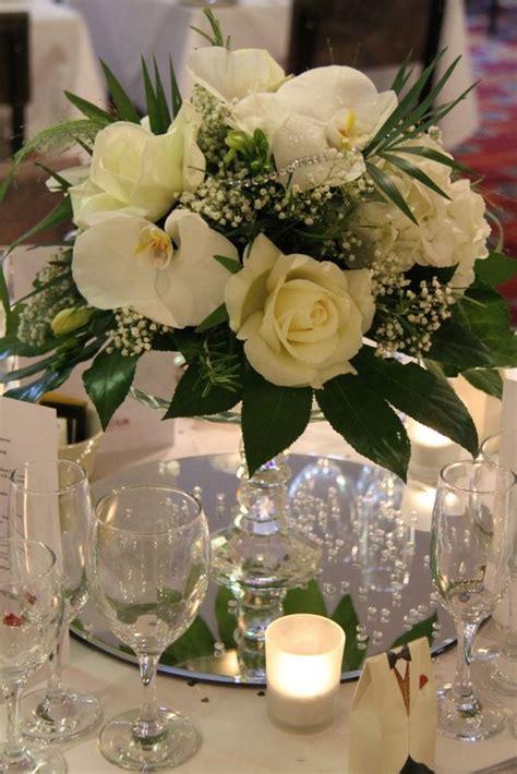 great ideas  anniversary flowers  pinterest