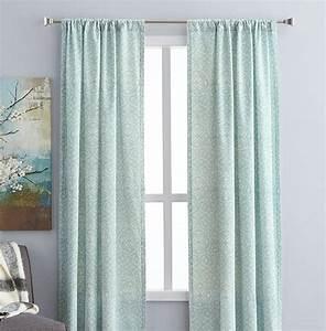 Buy Cheap Curtains Home The Honoroak
