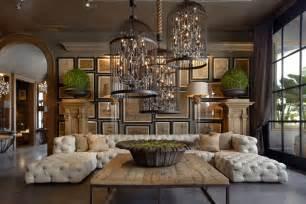 Most Popular Living Room Paint Colors 2017 by Restoration Hardware Opens At Scottsdale Quarter
