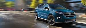 Salem Ford Dealership 2019 2020 Car Release And Specs