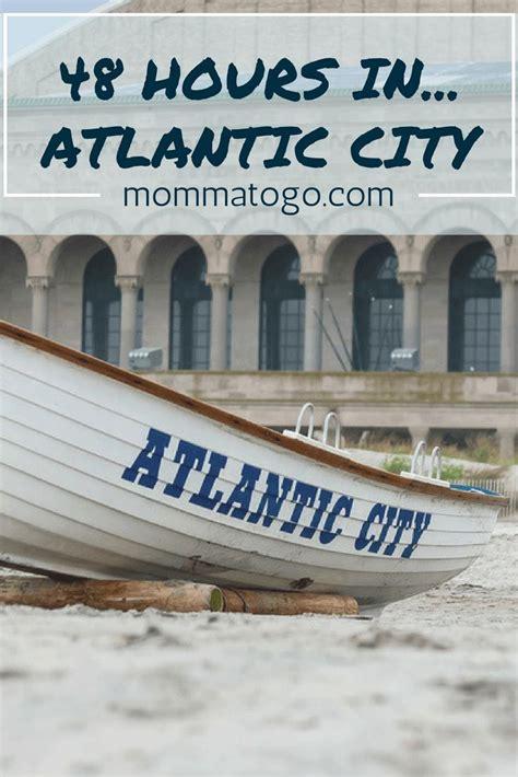 country kitchen atlantic city best 25 atlantic city ideas on atlantic city 5986