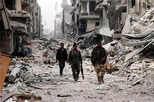 Mehrere Bilder In Einem : rebellen geben mehrere st dte im s den syriens auf ~ Watch28wear.com Haus und Dekorationen