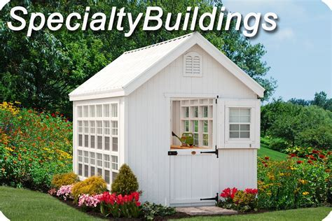 Lowes Tiny House Home Depot Plans Small Prefab Cottages