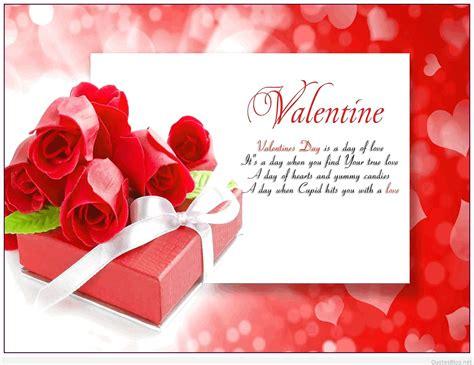 Happy Valentine's Day Best Friend