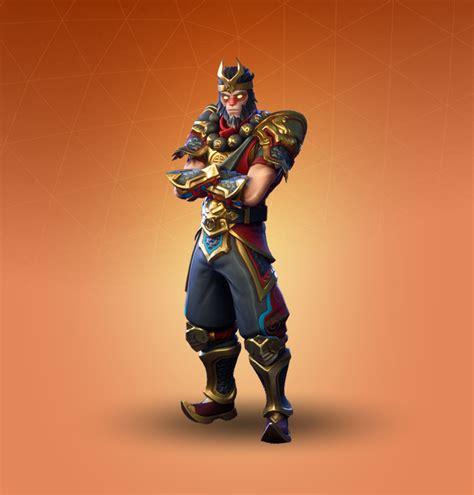 top   fortnite battle royale skins
