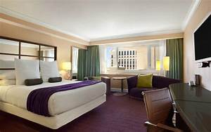 Caesars, Palace, Rooms, U0026, Suites