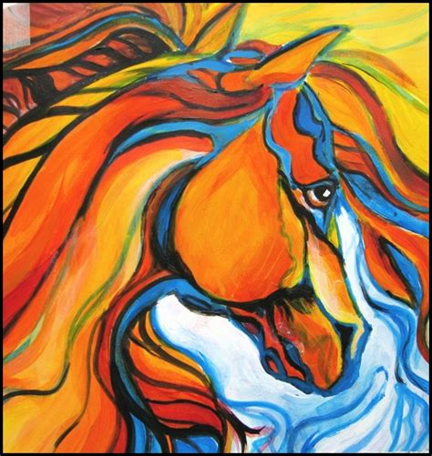 painting ideas 40 eye catching abstract painting ideas page 3 of 3 bored art