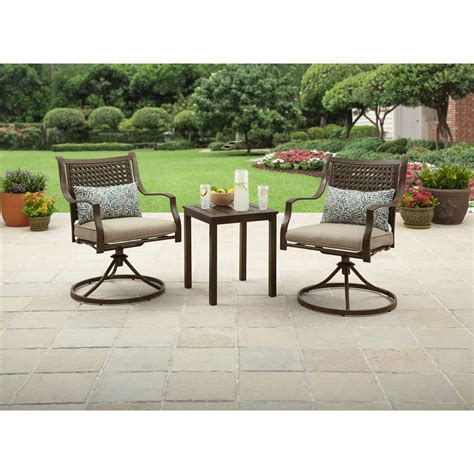 Patio Furniture At Furniture Complete. Patio Table With Fire Pit In Middle. Garden Furniture Of England. Patio Pipe Furniture Pensacola. Patio Furniture Outlet Rancho Cucamonga. Glass Patio Table Leg Parts. Patio Furniture Cushions Amazon. Outdoor Furniture Rental Tulsa. Patio Furniture For Sale In Atlanta
