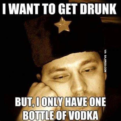 Drunk Memes - drunk memes funny pictures image memes at relatably com