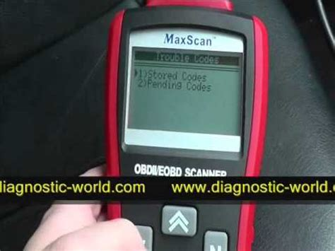 skoda diagnostic fault codes read clear engine excellent