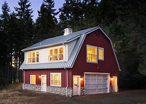 barn attached to house the best barn red paint the With barn red outdoor paint